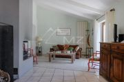 Close to Manosque - Property in Luberon - photo9
