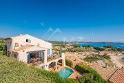 Раматуэль - Бонне Террасе - Очаровательный дом с видом на море - photo2