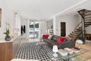 Close to Cannes - Charming townhouse - photo4