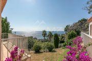 Nearby Cannes - Le Trayas - Sea View Villa - photo9