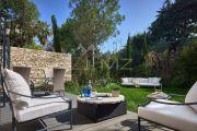 Cap d'Antibes - Exceptional apartment - photo1