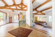 Close to Aix-en-Provence - Beautiful architect house - photo2
