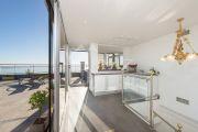 Cannes - Californie - Beautiful penthouse - photo5