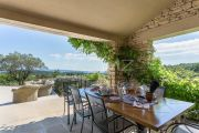 Close to Gordes - Beautiful holiday house with view - photo4