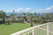 Cannes - Croisette - Apartment - photo1