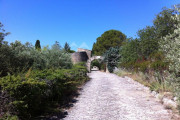 Gordes - Amazing and exceptional spot with panoramic view - photo5