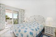 Cannes - Basse Californie - Exceptional apartment - photo7