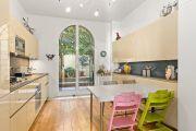 Magnifique appartement-villa à Beaulieu-sur-Mer - photo5