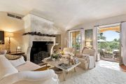 Cannes backcountry - Exceptional property - photo5