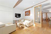 Канны центр - 3-х комнатные апартаменты - photo4