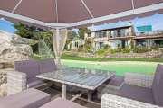 Vence - Provencal-style property - photo13