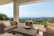 Вильнев-Лубе - Превосходные апартаменты с панорамным видом на море - photo1