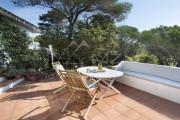 Italy - Porto Cervo - Magnificent detached villa - photo4