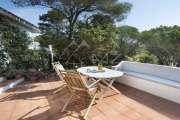 Italie - Porto Cervo - Magnifique villa individuelle - photo4