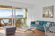 Cannes - Croisette -3 bedrooms apartment - photo6