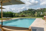 Mougins -  Luxurious gated domain - photo3