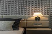 Cannes - Croisette - 2 Bedrooms Apartment - photo9