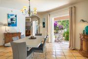 Villa contemporaine vue mer - photo12