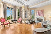 Cannes - Californie - Exceptional mansion - photo8