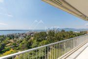 Cannes - Californie - Sublime appartement - photo1