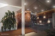 Канны - Палм Бич - Трехуровневая квартира с бассейном - photo26