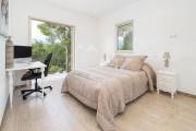 Arrière-pays cannois - Villa moderne proche commodités - photo17