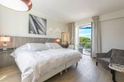 Cannes - Croisette - Superbe 3 chambres - photo5