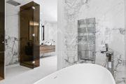 Cannes - Montrose - Magnifique penthouse neuf - photo9