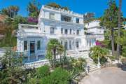 Cannes - Belle Epoque property - photo1