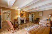 Вблизи Экс-ан-Прованса - Величественный особняк XVII  столетия - photo4