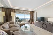 Cannes - Californie - Beautiful refurbished apartment - photo9