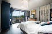 Маноск - Превосходная современная вилла с прекрасным панорамным видом - photo8
