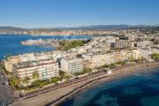 Cannes Palm Beach - New program HELIOS - Luxurious two rooms apartment - photo15