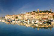 Cannes - Quai Saint Pierre - Appartement au dernier étage - photo37