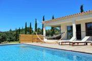 Close to Gordes - Beautiful house with pool - photo3