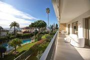 Cannes - Californie - Petite résidence - photo1