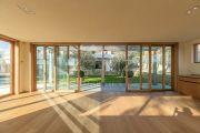 Mougins - Exceptionnelle villa méditerranéenne - photo5