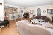 Cannes - Croisette - Splendid apartment - photo9