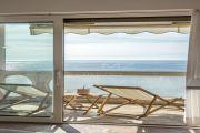 Cannes - Croisette -3 bedrooms apartment - photo12
