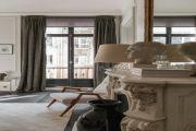 Etoile Lisbonne Monceau - photo3