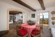 Saint-Paul de Vence - Charming villa close to village - photo8