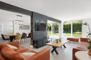 Cap d'Antibes – Quality renovation for this family home - photo5