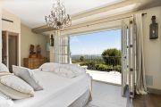 Proche Saint-Paul de Vence - Magnifique villa entièrement rénovée - photo8