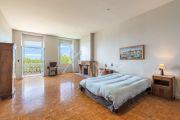 Superbe hôtel particulier Corniche Kennedy - photo16