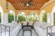 Close to Nice - Ravishing villa of the 30s close to all amenities - photo5