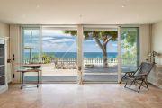 Superbe hôtel particulier Corniche Kennedy - photo4