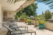Cannes - Californie - Appartement-villa - photo11