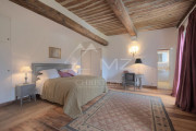 Cap d'Antibes – Wonderful Property - photo16