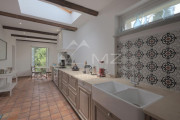 Cap d'Antibes – Wonderful Property - photo12
