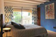 L'Isle-sur-la-Sorgue - Belle maison de vacances avec court de tennis - photo8